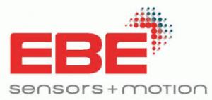 EBE GmbH