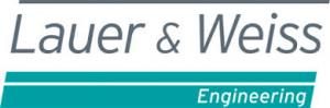 Lauer und Weiss Engineering
