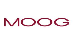 Moog GmbH